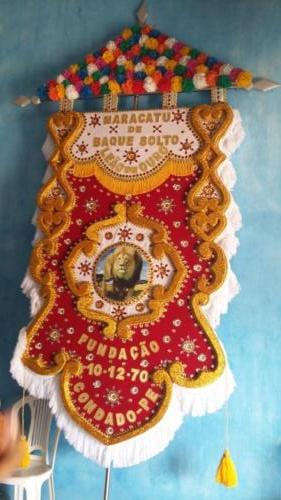 Bandiera 260217