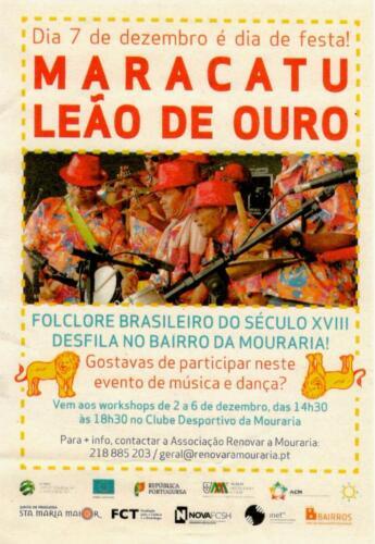 Bonini desfile maracatu071219 page-0001